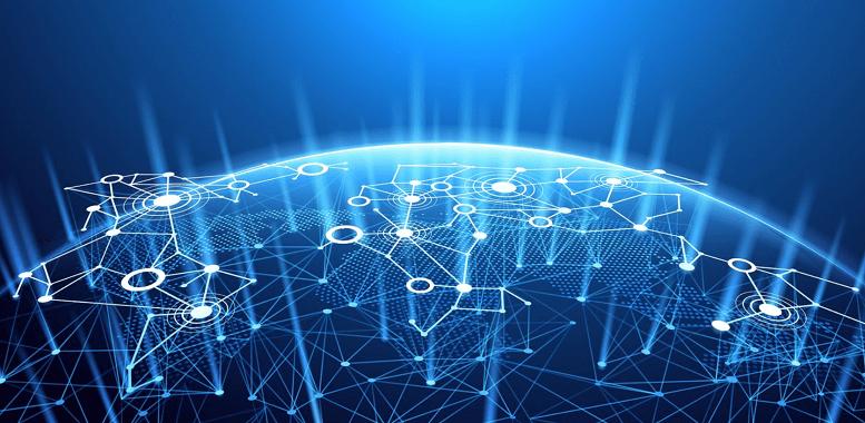 CSE blockchain stocks