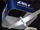 AeroVironment Shares
