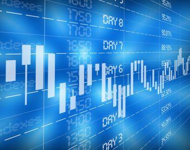 Apogee Enterprises shares hit highest point