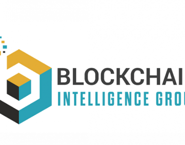BIG Blockchain Intelligence Group Shares