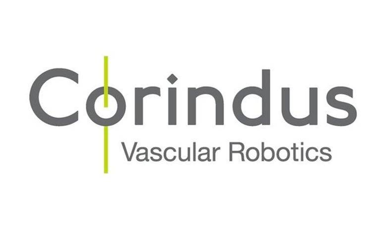 robotic-assisted medical procedures