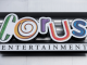 Corus Entertainment slashes dividend