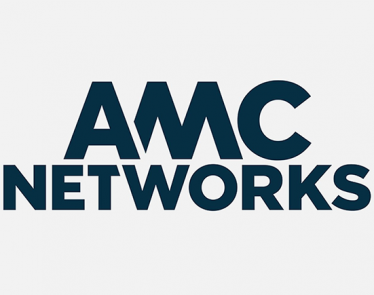 AMC Networks acquires RLJ Entertainment