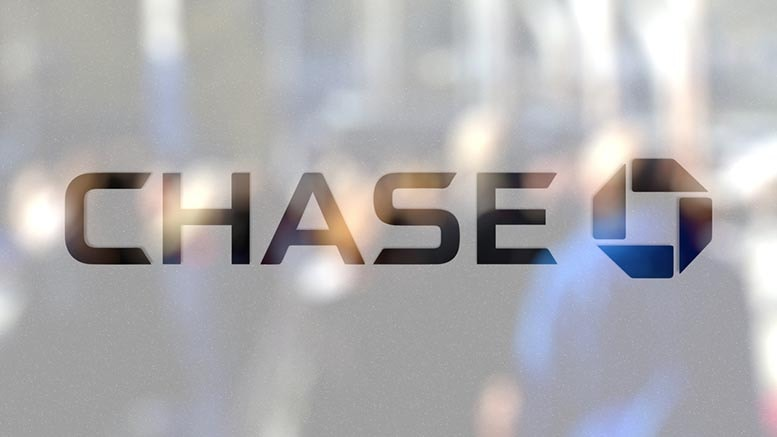 Chase Corp shares