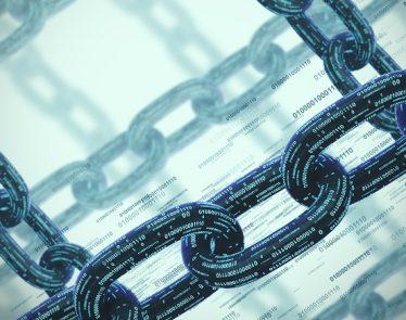 AXS Blockchain