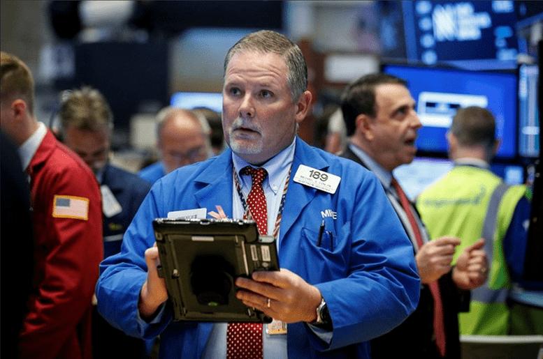 Small-cap Energy Stocks