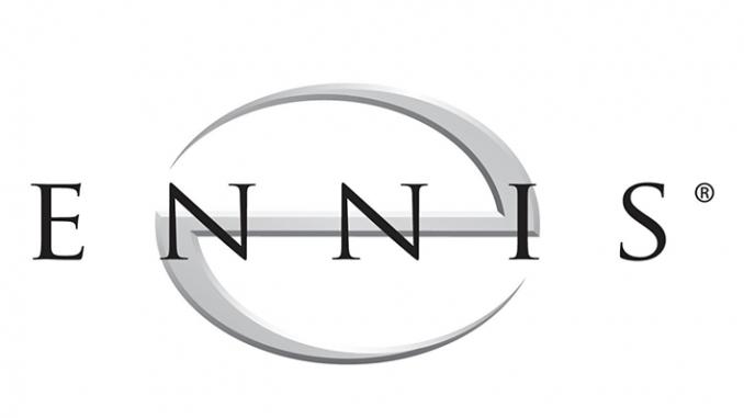 Ennis Inc