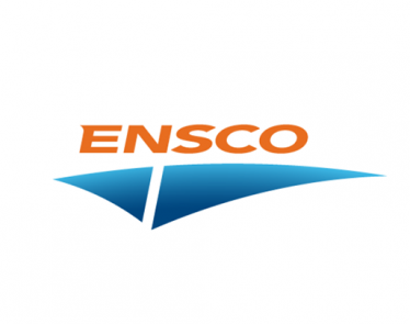 Ensco Plc