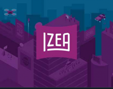 IZEA acquires TapInfluence