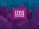 IZEA acquires TapInfluence