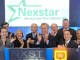 Nexstar Media Group