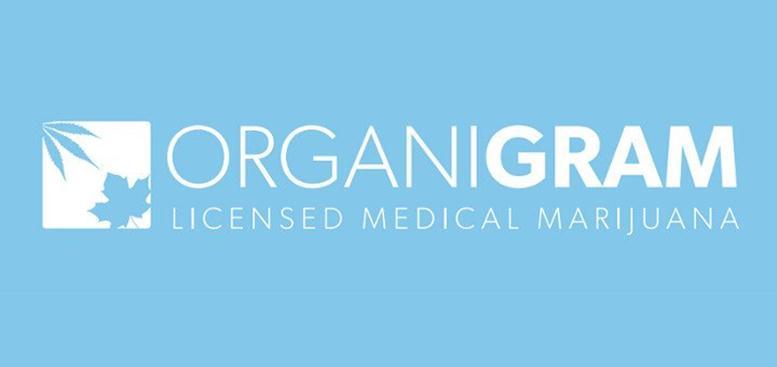 OrganiGramHoldings