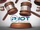 Riot Blockchain class action complaint
