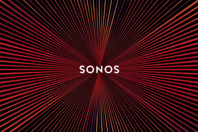 Sonos IPO