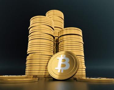 Blockchain Tech Stocks
