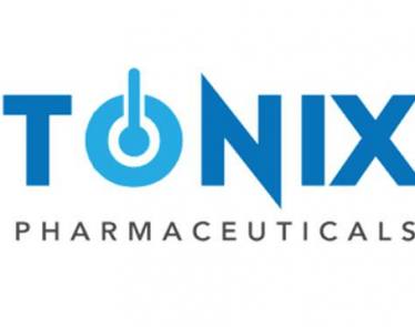 Tonix Pharmaceuticals