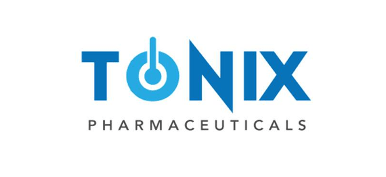 Tonix Pharmaceuticals