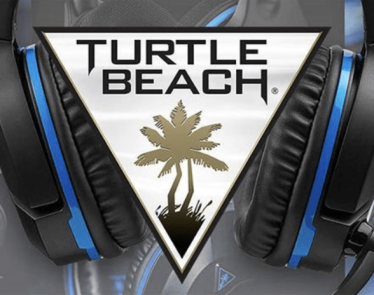Turtle Beach Stock Is Up Over 15 This Week What S Next