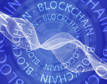 Blockchain penny stocks