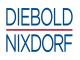 Diebold Nixdorf earnings report