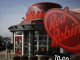 Red Robin earnings report