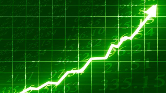 Westmoreland earnings report