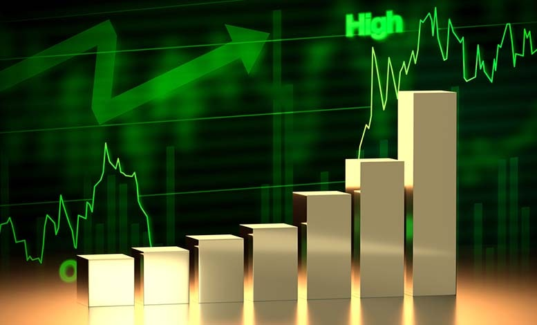 Penny Stocks Today | Far Resources and QMC Quatum Minerals ...