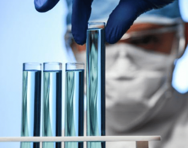 ProQR Therapeutics clinical trial