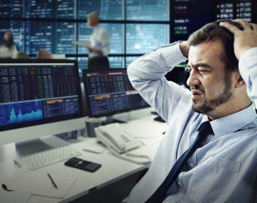 undervalued stocks