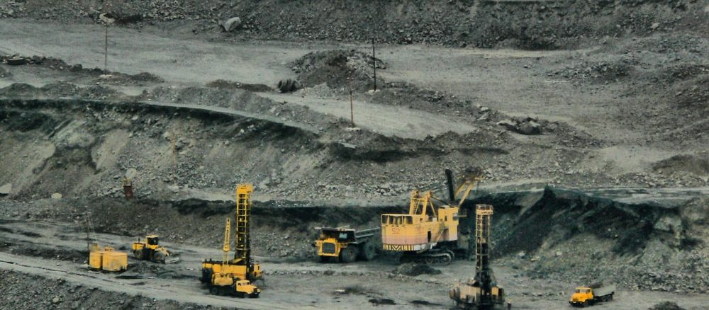 mining penny stocks to watch