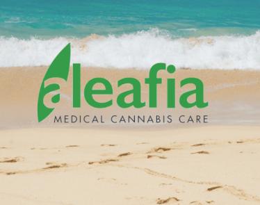 Penny Stocks to Watch | Aleafia Health Stock Climbs After
