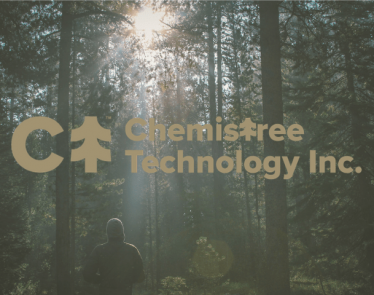 Chemistree Technology