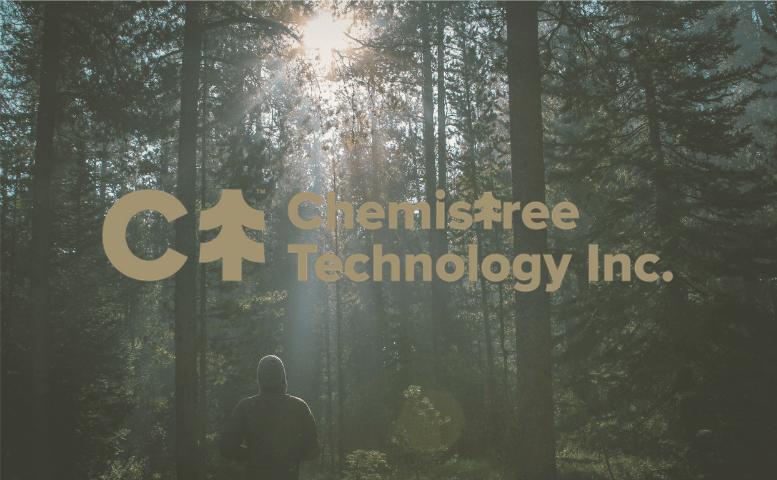 Chemistree Technology (CSE:CHM) (OTCQB:CHMJF) – Company Profile