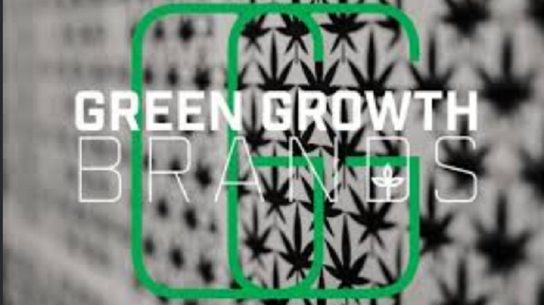 Green Growth Brands