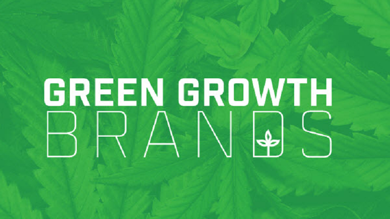 Green Growth Brands1
