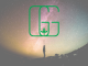 Green Growth Brands (GGB)