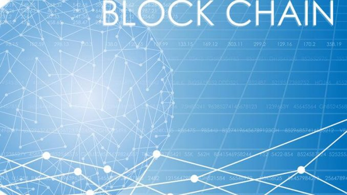 blockchain stocks