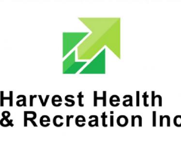 Harvest Health And Recreation Inc  Acquires CBx Enterprises