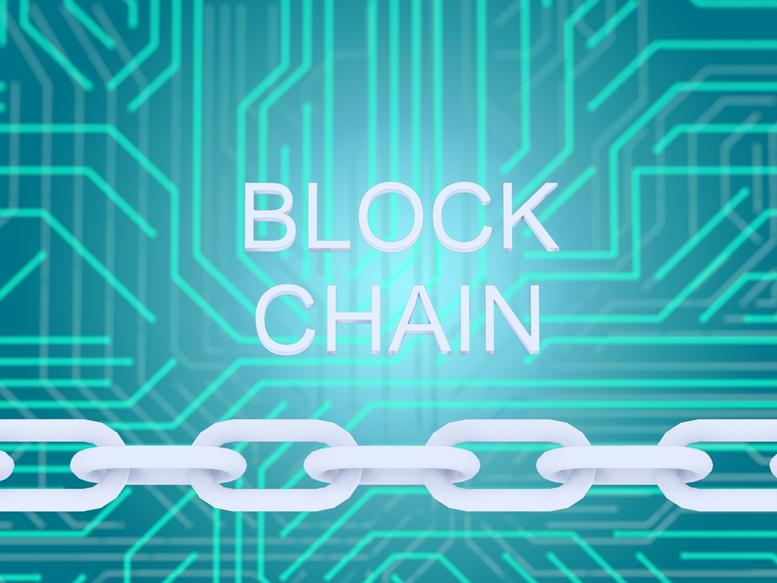 Blockchain Stock | HIVE Blockchain Shares Rise After Approval