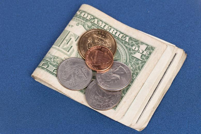 Penny Stocks Under 1 These Cheap Stocks Should Be On Your Radar