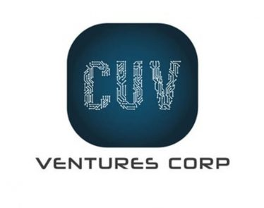 CUV Ventures