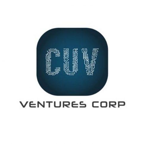 CUV Ventures