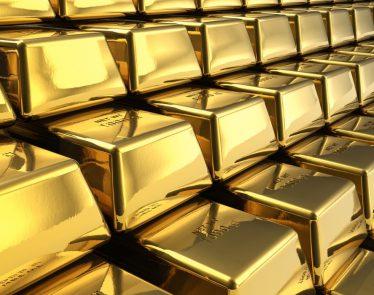 Galway Metals