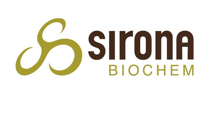 Sirona Biochem Analyst