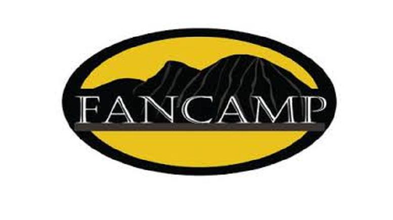 Fancamp Winter Update