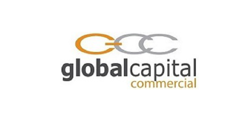 GCC Global Capital Corporation Announces Related Party Loan