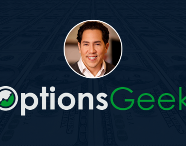 OptionsGeek