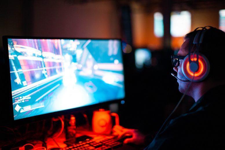 Emerge Gaming