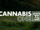 Cannabis One - CBIS:CNX