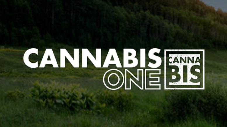 Cannabis One - CBIS:CNX